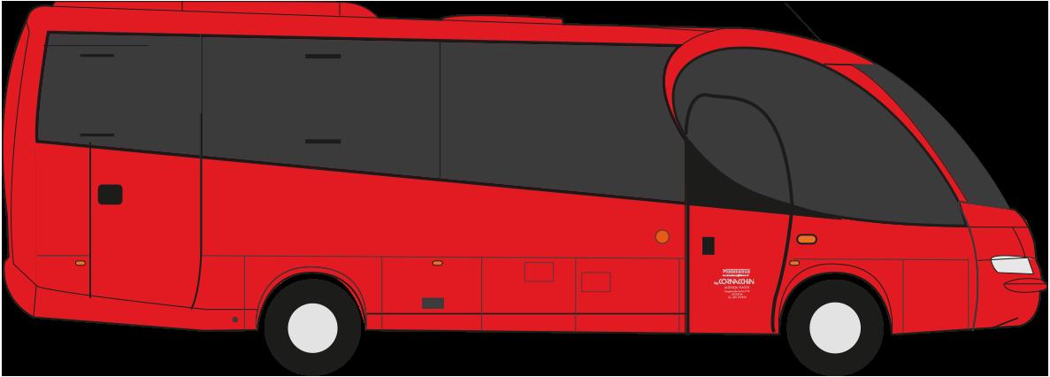 S 415 HDH